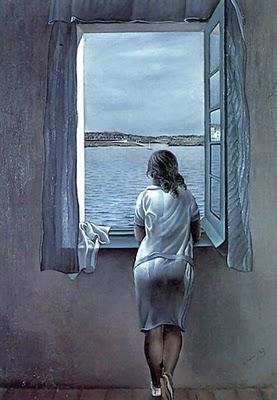 muchacha_en_la_ventana-dali-full[1] - copia