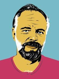 200px-Philip_k_dick_drawing