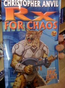 rxchaos-768x1024