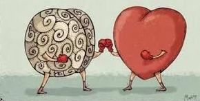 heart_vs_brain