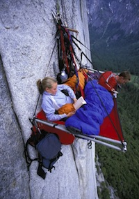 rock-climbing-mountain-camp