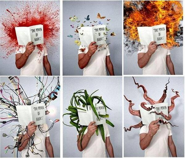 leer_puede_ser_fatal