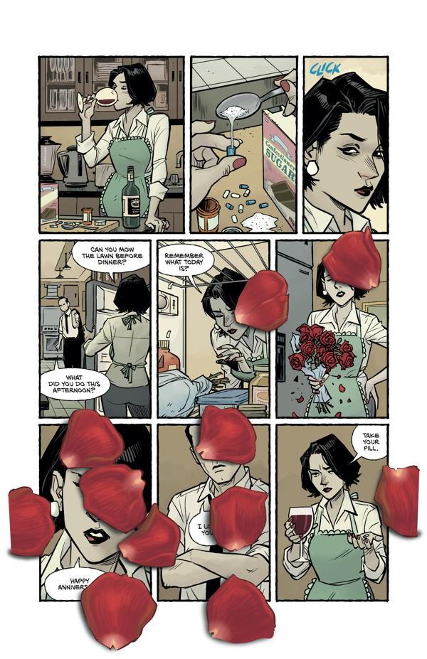 fclub2-pg-13