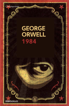 1984, 2019